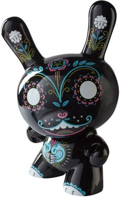 Dunny :D