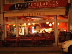 Recyclables - Geneva http://www.recyclables.ch/page/le-cafe?
