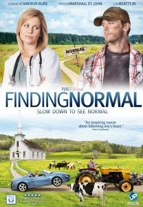 Finding Normal - Andrew Bongiorno Interview - http://hcconline.ca/family-movie-night/finding-normal-andrew-bongiorno-interview/