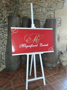 Magnificent Eventi azienda di Catering & Banqueting