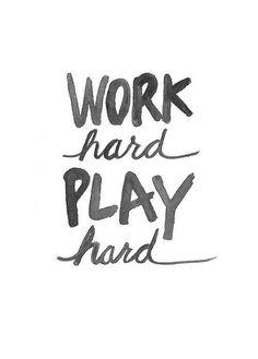 12) Aanpak: door efficiënter (en soms misschien ook wat harder) te werken, kunnen we meer werk verzetten. En blijft er meer tijd over voor leuke dingen.
