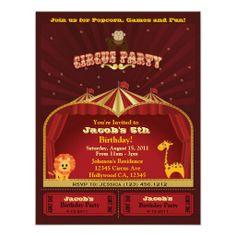 Seerat hazrat abu bakr siddiq ra in urdu ashra mubashra part 110 kids circus birthday party invitation stopboris Choice Image