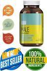 Male RX Enhancement Booster Rock Hard Libido Pills Healthy Root Powder Herbal
