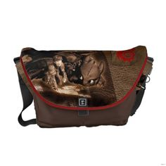 Shop Hiccup Explorer Messenger Bag created by howtotrainyourdragon. Personalize it with photos & text or purchase as is! Dragon 2, Pack Your Bags, How Train Your Dragon, Elephant Gifts, Beautiful Bags, Purse Wallet, Hiccup, Bag Accessories, Purses And Bags