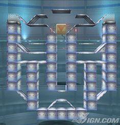 Stage Builder: Autobots Wii Games, Super Smash Bros, Nintendo Wii, Stage