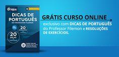 Nova -  Apostila para Analista do INSS 2015. PDF e Impressa  #Aprovado