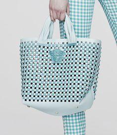 4fd1034790a Versace Bag -