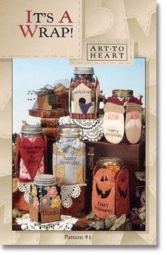 TENHO - ART TO HEART - SILVANA FIALHO - Picasa Web Albums