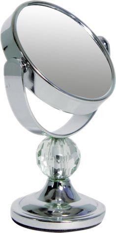 Gina Vanity Mirror