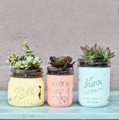 nice little gift idea-Poppytalk: Mini DIY Round-Up