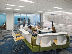 Image result for collaborative furniture solutions