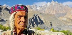 Have you ever heard of the Hunza people? The Hunza people look very young and to be honest, you will be shocked when they tell you their age. They live in the mountains, located in North Pakistan, and to be honest with you – they like they are people from another planet. The Hunza people …