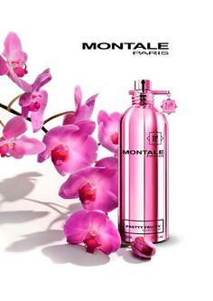 perfumy naturalne