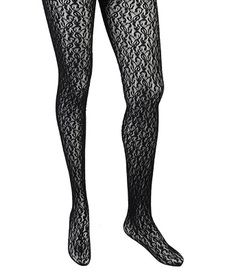 ! Tights, Stockings, Fashion, Navy Tights, Socks, Moda, Fashion Styles, High Socks, Panty Hose