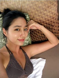 Jung So Min, Korean Beauty, Asian Beauty, Asian Hotties, Korean Actresses, Korean Model, Celebs, Celebrities, Sweetie Belle