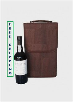To make a big bang, all it takes is a spark. Get the Cork Deluxe Wine Bottle Carrier - Vegan Eco-Friendly Christmas Gift Idea at $109.00 only . Smart shopping at https://www.etsy.com/listing/175772579/cork-deluxe-wine-bottle-carrier-vegan?utm_source=socialpilotco&utm_medium=api&utm_campaign=api #housewares