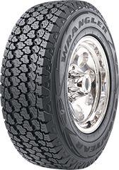 Goodyear wrangler silentarmor owl all-season tire Jeep Wrangler Tires, Goodyear Wrangler, Save Fuel, Goodyear Tires, Tire Tread, Owl, Snow And Ice, Auto Service, Yokohama
