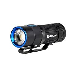 Dynamo Taschenlampe LED Lampe Outdoor EDC Prepper Survival