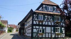 Musée de la Poterie à Betschdorf