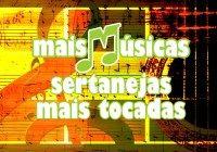 Top 100 Musicas Sertanejas Mais Tocadas Musicas Sertanejas Mais