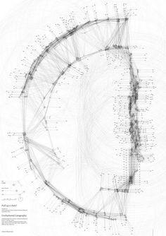 afrch #infografias #infographic