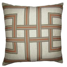 If you're looking for the perfect beach house pillow, your ship has come in! OBX Trading Group offers the largest collection of coastal throw pillows. What can we say… we're as passionate about finding the perfect beach pillow as you are. Designer Pillow, Designer Throw Pillows, Decorative Throw Pillows, Nautical Pillows, Green Pillows, Geometric Pillow, Coastal Homes, Favorite Color, Basket
