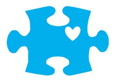 Check out my listing on Shopify! Autism Awareness http://vectecvinyl.com/products/autism-awareness