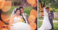The Grove Las Vegas wedding-36 | Moxie Studio Photography and Cinema