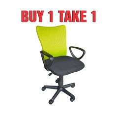 Cost U Less is under construction Mesh, Chair, Products, Stool, Chairs, Gadget, Fishnet