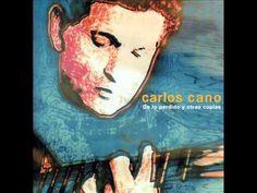 CARLOS CANO. DE LO PERDIDO Y OTRAS COPLAS - YouTube Musical, Youtube, Movies, Movie Posters, Painting, Lost, You Lost Me, Songs, Films