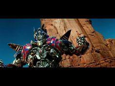 Trailer Terbaru Film Transformers 4, Lamborghini Aventador Beraksi - http://www.iotomotif.com/trailer-terbaru-film-transformers-4-lamborghini-aventador-beraksi/26371 #FilmTransformers4, #LamborghiniTransformers4, #MovieTransformers4, #Transformers4