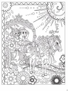 New Adult Coloring Pages Inspirational 2712 Best Images About Adult Coloring therapy Free Letter A Coloring Pages, Dog Coloring Page, Cute Coloring Pages, Printable Adult Coloring Pages, Animal Coloring Pages, Coloring Books, Mandala Art, Coloring Pages Inspirational, Illustration