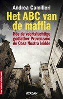 De wraak van de dodo: Andrea Camilleri - Het ABC van de maffia