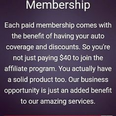 https://motorclubcompany.com/affiliate.php?id=tcottle