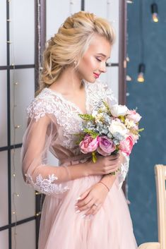 The Best Wedding Gown Catalogue. In Search Of The Latest Wedding Costumes Styles? Browse Our Blog Today!