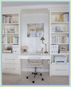 home office Wall decor Desk-#home #office #Wall #decor #Desk Please Click Link To Find More Reference,,, ENJOY!!