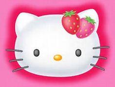 Image result for hello kitty