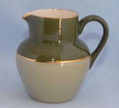 http://www.ebay.com.au/itm/331722630704?_trksid=p2055119.m1438.l2649