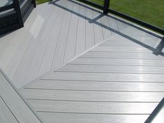 Fensys are leading manufacturer of high specification low maintenance plastic decking, plastic gates and plastic fencing. Plastic Fencing, Decking Suppliers, Caravan Holiday, Led Manufacturers, Outdoor Living, Outdoor Decor, Driftwood, Herringbone, Fence