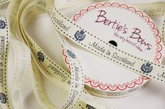 Hey, I found this really awesome Etsy listing at https://www.etsy.com/uk/listing/268005266/berties-bows-made-in-scotland-16mm-ivory
