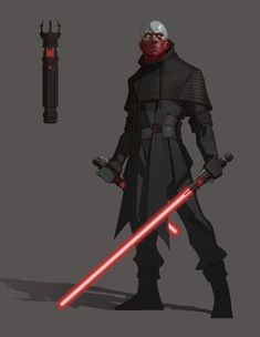 Sith Lord, member of the high sith council during the times of the old republic era Star Wars Fan Art, Hq Star Wars, Star Wars Concept Art, Star Wars Rpg, Cosplay Star Wars, Star Wars Costumes, Star Wars Sith, Star Wars Characters Pictures, Star Wars Images