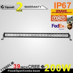 41725 buy now httpalis43wellsgopt32751778174 41725 buy now httpalis43wellsgopt32751778174 1 pcs lyc new led light bar made in china cars with led for offroad light bar aloadofball Image collections