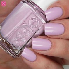 Essie Summer 2017 Collection; Baguette Me Not