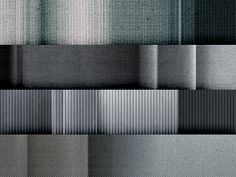 Fabrics - four 2560 x 1600 completely free images that simulate fabric