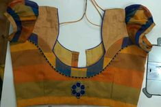 Patch Work Blouse Designs, Kids Blouse Designs, Simple Blouse Designs, Stylish Blouse Design, Bridal Blouse Designs, Churidar Neck Designs, Saree Blouse Neck Designs, Dress Neck Designs, Blouse Patterns