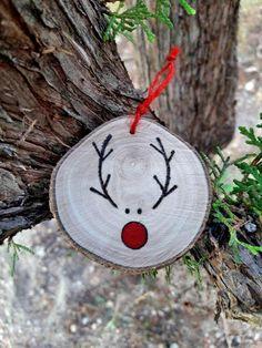 Il mio 1st NATALE BABY GROW Primo Natale Body personalizzato RENNA /& baubles