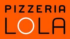 Pizzeria Lola - Wood Fired Artisan Pizza - Southwest Minneapolis/Edina, Minnesota