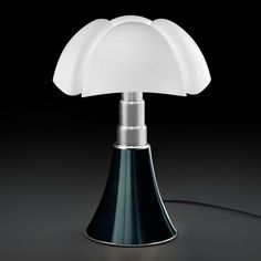 Pin by Design Privés on Lighting Pinterest
