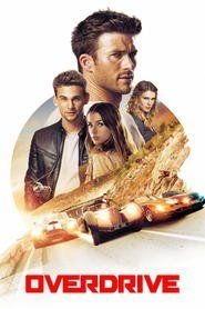 Overdrive Full Movie Download HD
