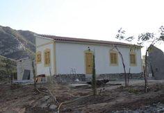 Leturcasa · Viviendas y trasteros prefabricados | Casas de madera - Peña Blanca 35